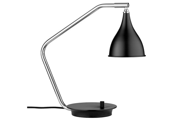 Le Six Table Lamp