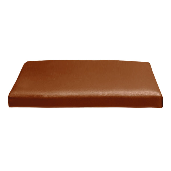 Connect Mattress Small Leather