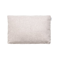 Cushion Small Wool