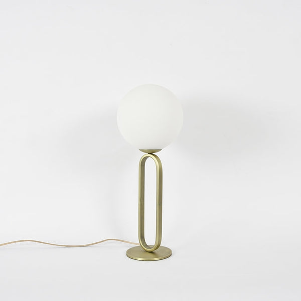 Cime Table Lamp ø 12cm