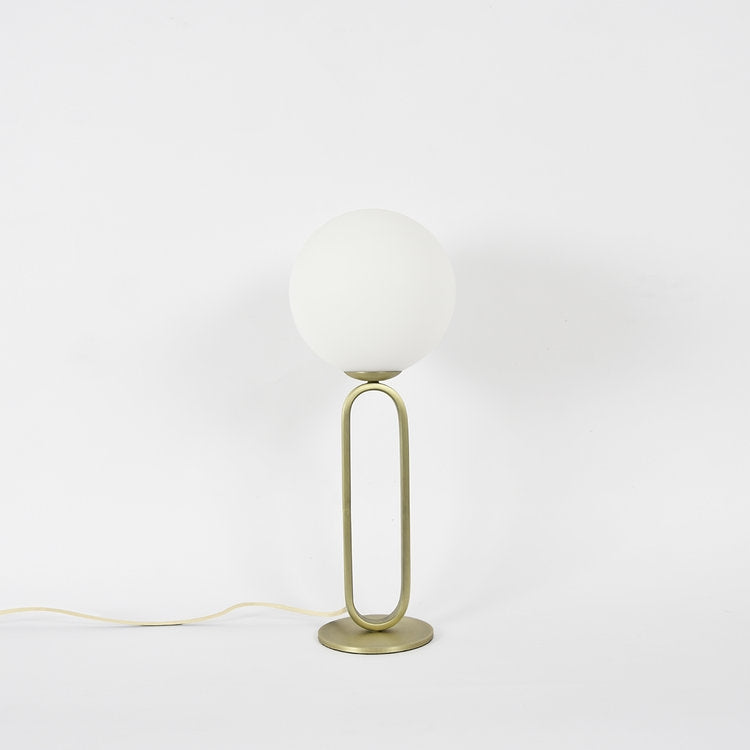 Cime Table Lamp ø 20cm