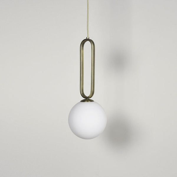 Cime Pendant Light ø 20cm