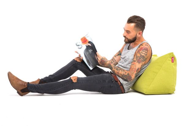 Reading Pillow Cozy
