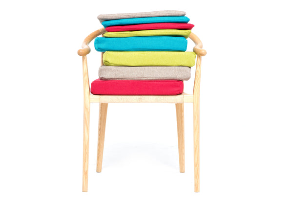 Seat Cushion Slim