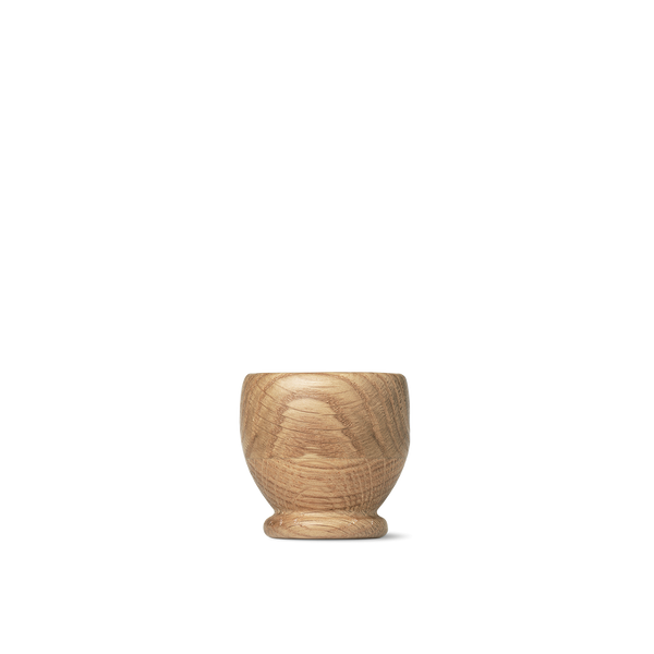 Menageri Egg Cup, 2 pcs.