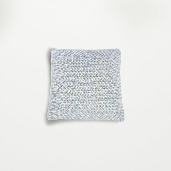 Maddalena Cushion
