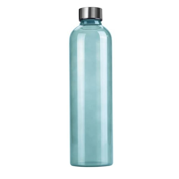 Raw Decanter 1L, Green