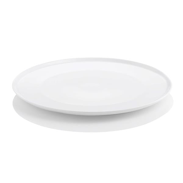 Enso Dinner Plate - Set of 4
