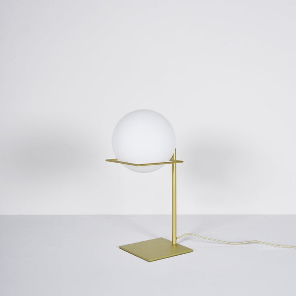 Gin Table Lamp
