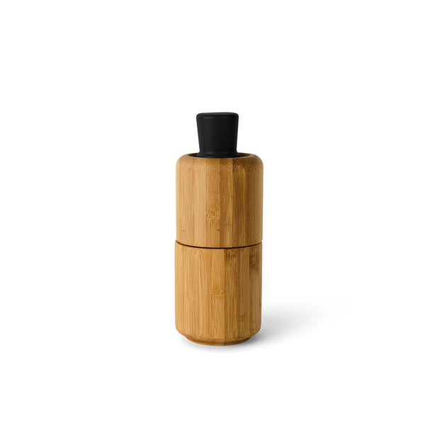 Jars Pepper Grinder