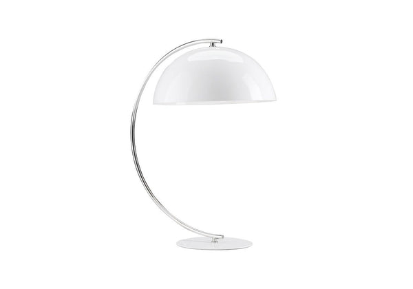 Joe G Table Lamp