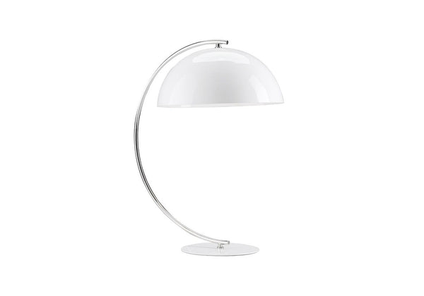 Joe G Lampe de Table