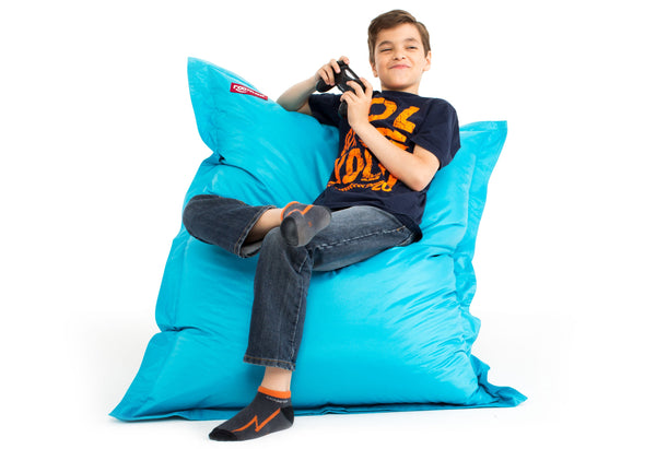 Junior Beanbag