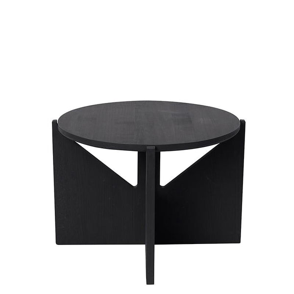 Table, Black