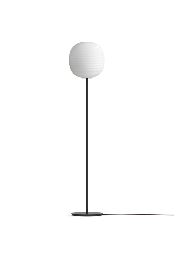 Lantern Lampadaire, Medium