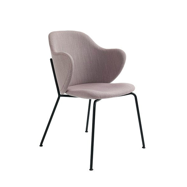 Lassen Chair, Crisscross