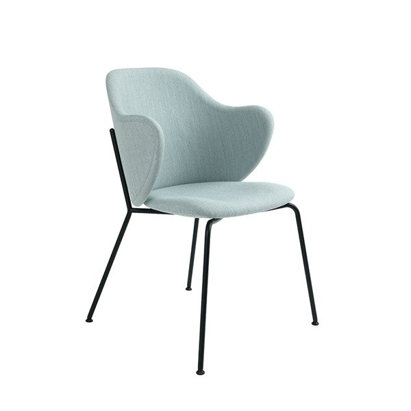 Lassen Chair, Fiord