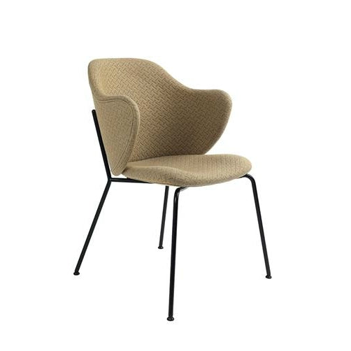 Lassen Chair, Jupiter