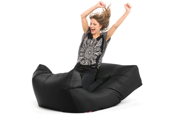 Relax Lounge Pouf
