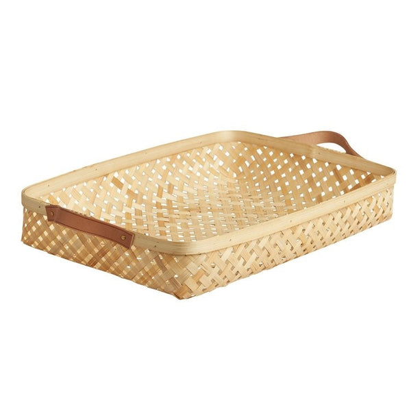 Sporta Basket Large, Neutral