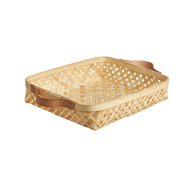 Sporta Basket Small, Neutral