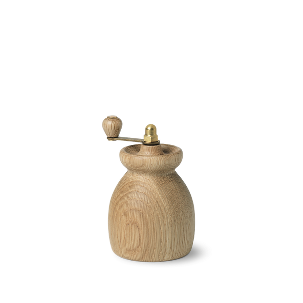 Menageri Pepper Mill
