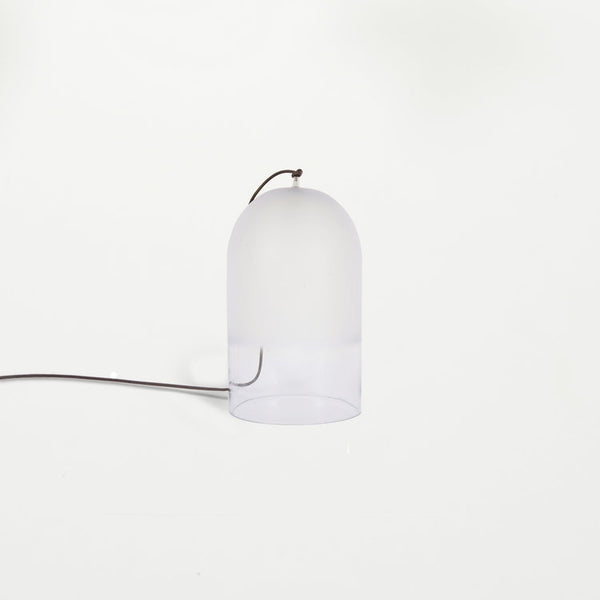 Dewy Table Lamp, S