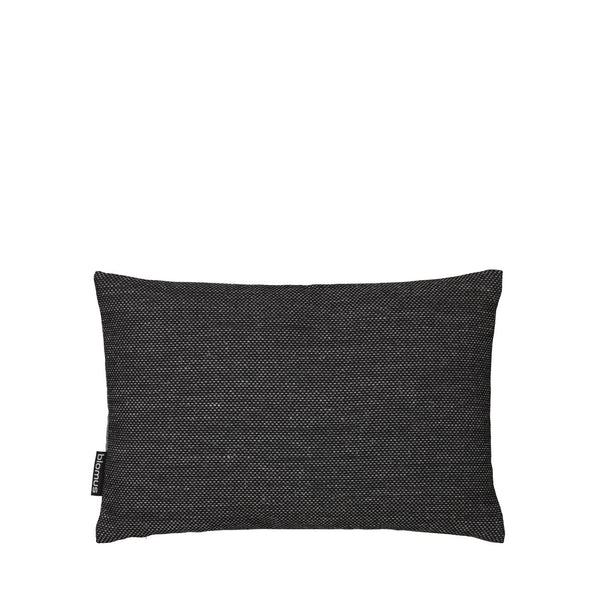 Sivo Cushion, L
