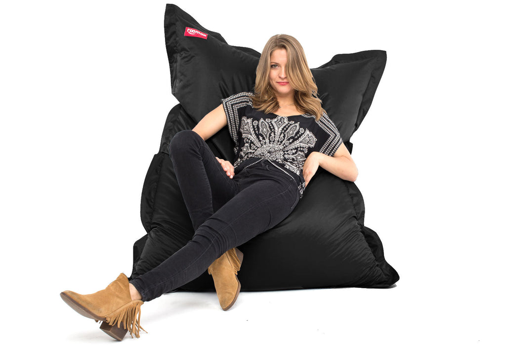 XXL Beanbag - The Original