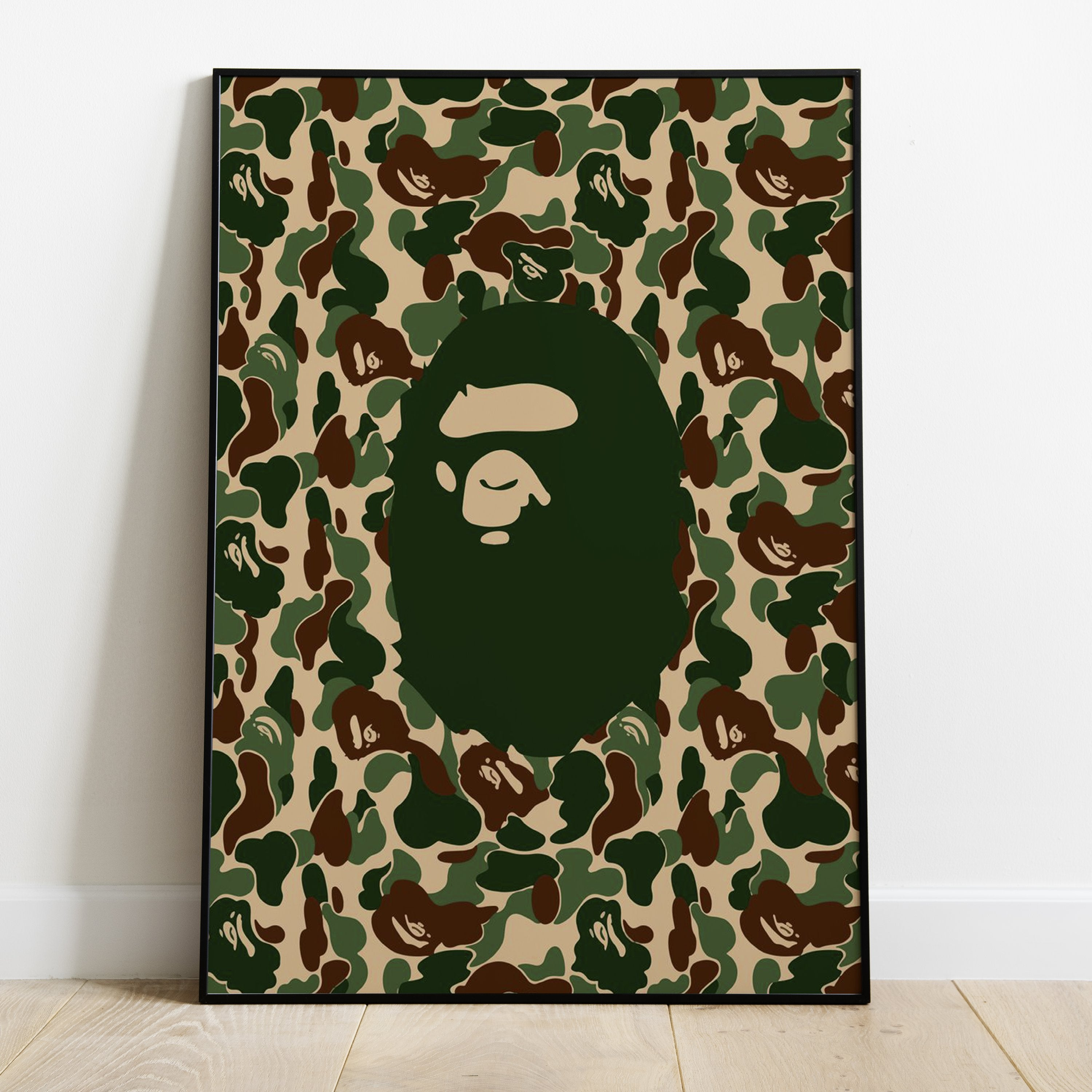 Copy of BAPE