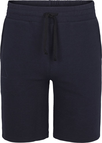Alf Ripple Shorts Mood Indigo