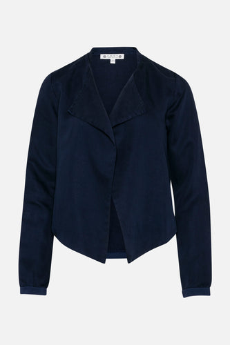 Bina  Spirit Jacket Mood Indigo