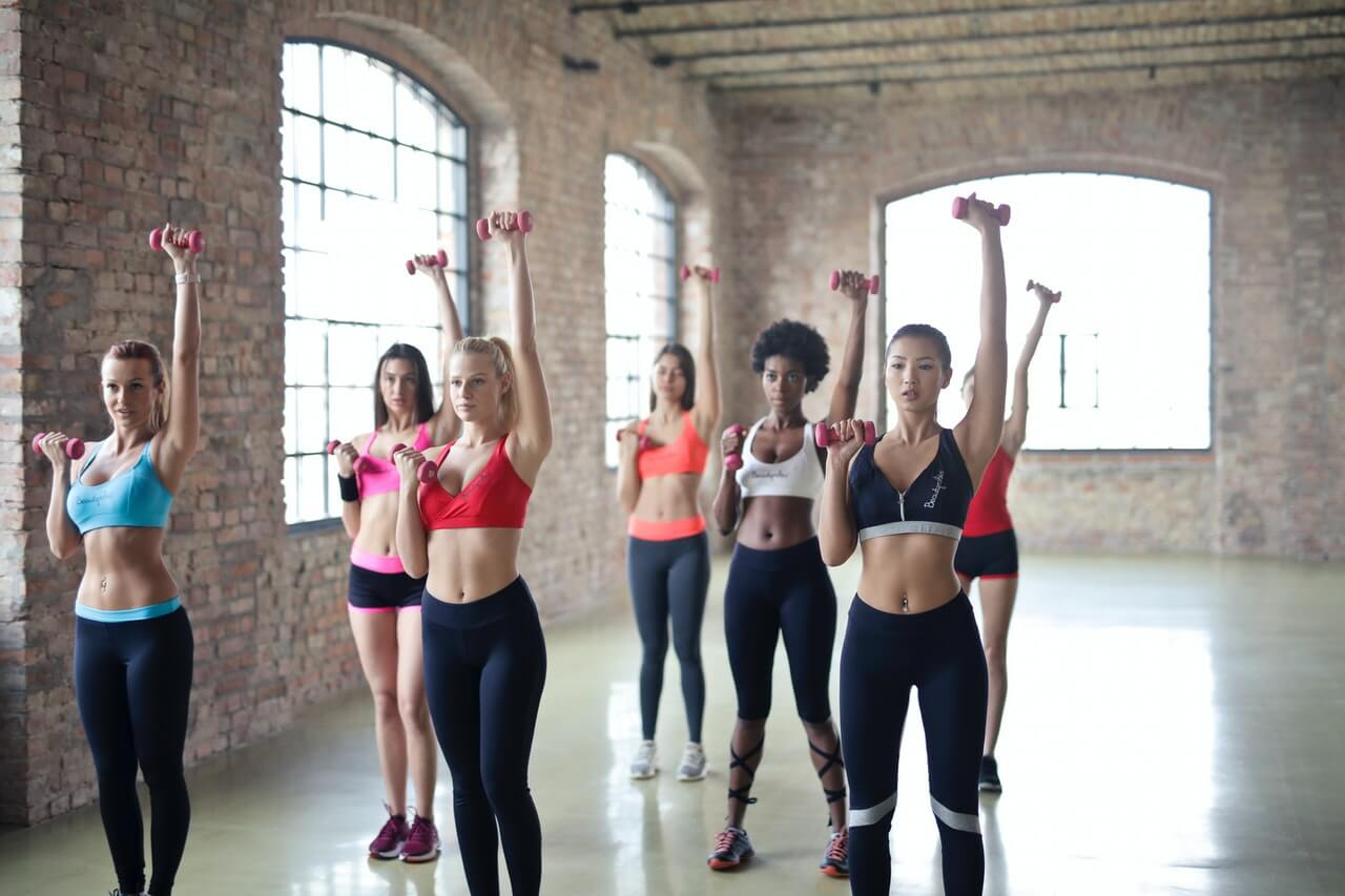 entrainement-fitness-femme