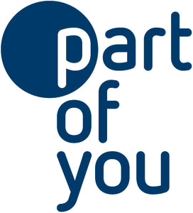 Part of You Sales & Marketing