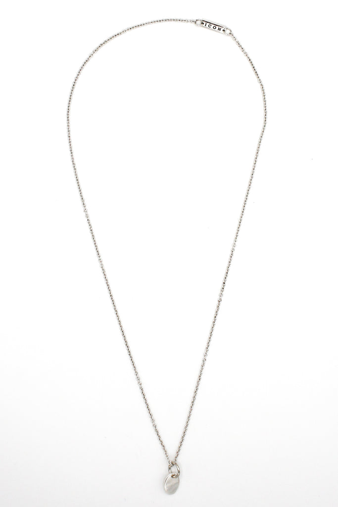 Usk necklace