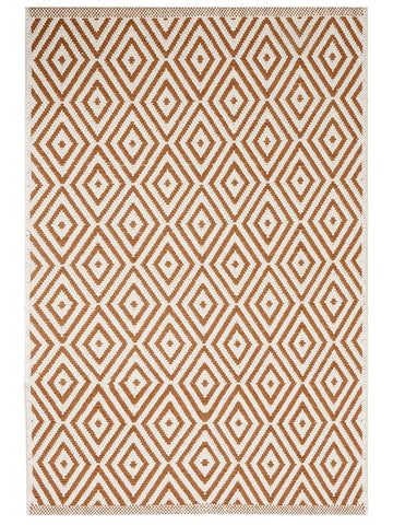 Saral Home Combo Multipu454rpose Rug ( Cotton)