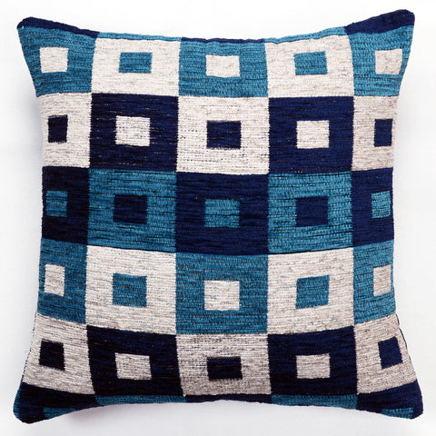 Pattern Cushion Cover_2pc