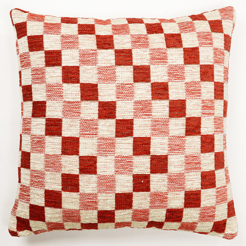 Buy Cushion Cover 2 pc set online