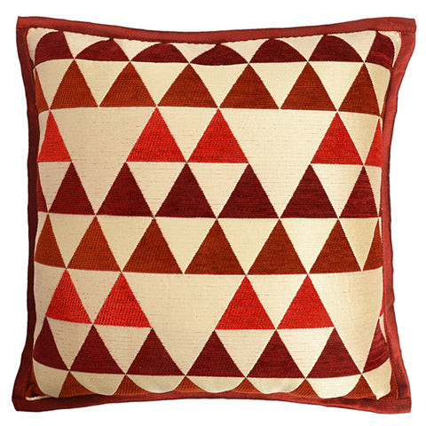 Hill Design Cushion Cover_2Pc
