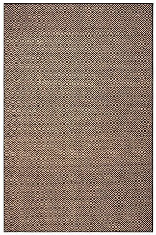 Saral Home multipurpose mini diamond carpets