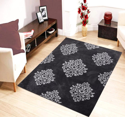 Saral Home Soft Floor Carpets