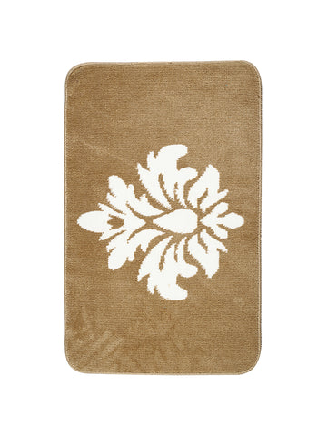 Diamond Design Sofa Throw 140*160