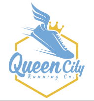 Queen City Running Co.