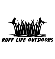 Ruff Life Outdoors