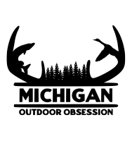 Michigan Outdoor Obsession