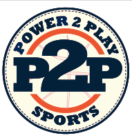 Power 2 Play