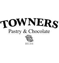 Towner's Pastry Chocolate Shoppe