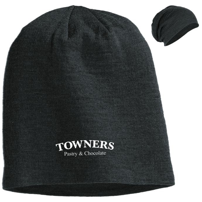 Towner's Beanie