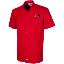 Load image into Gallery viewer, GLBL Workshirt