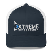 Load image into Gallery viewer, Extreme Outdoorsmen Cap